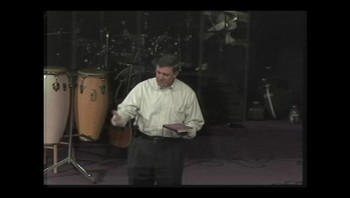 November 4, 2012_ACTS; The Gospel of the Holy Spirit