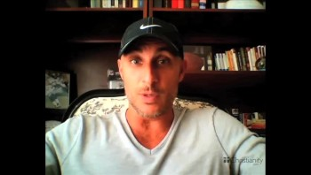 Christianity.com: How do I respond when my Christian friends are upset about election results?-Tullian Tchividjian