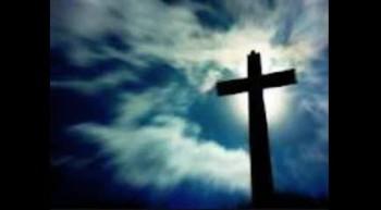 November 4, 2012 Sermon