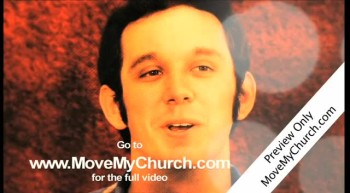 Thanksgiving Church Video