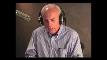Christianity.com: Should Christians be focused on taking back the culture?-John MacArthur