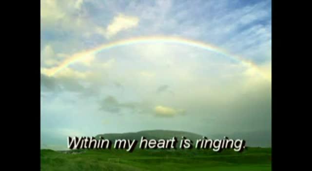 Gospel Harmonica Hymn