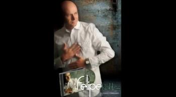 Promo Musical (Oficial) Juan Ernesto y Zenaida