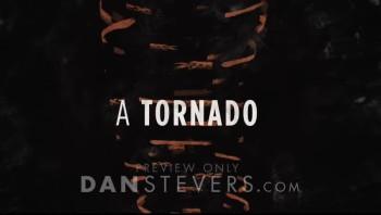 Dan Stevers - Presence