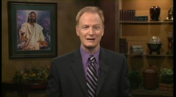 """""""Careful With Your Words…"""" (Every Word with John Bradshaw)"""