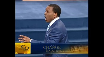 Creflo Dollar - Working the Works of God 2