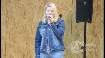 Tammy C Bogle 2012-11-15