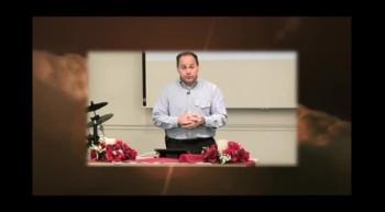 trinity palatka 11-11-2012