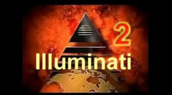 Illuminati 2