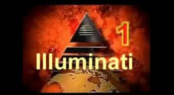 Illuminati 1