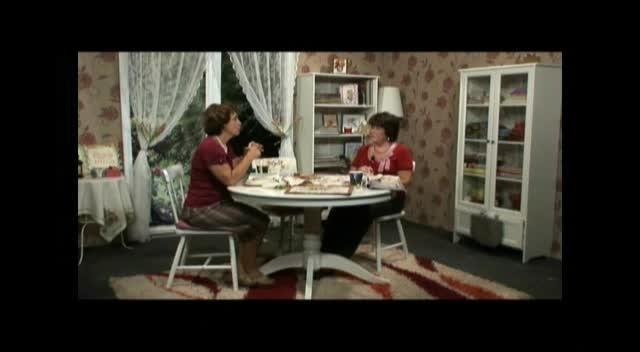 MARIYA AGABALOGLU [2]