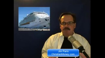 How To Save Money On Cruises (James L. Paris)