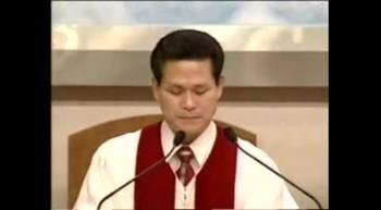 Джей Рок Ли: Духовная любовь, часть 4.