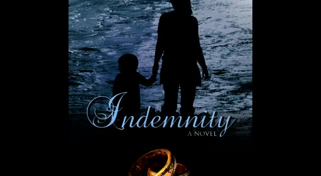 Indemnity - Audiobook Trailer