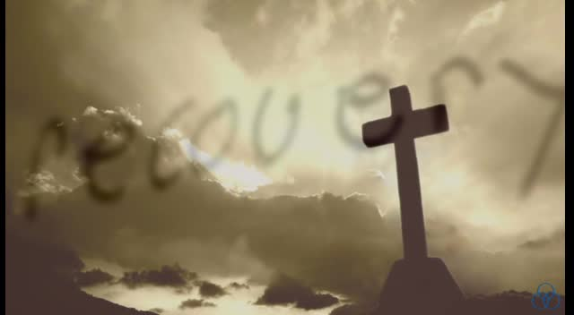 Road Less Traveled: Christian Drug Rehab