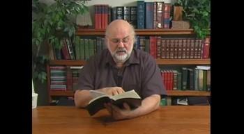 Calvary Chapel Lancaster, PA - Luke 23 pt 2 - Bible Study