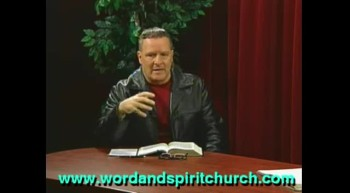 Part 1: Comparing The Early Church With Ours