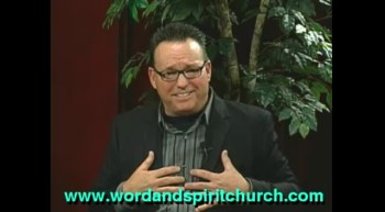 Part 2: Last Days Prophecies Concerning The Church