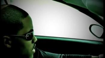 SOULJAH FT. RENAISSANCE - ITS TIME - (OFFICIAL MUSIC VIDEO - MTM PRODTROYTON MUSIC)