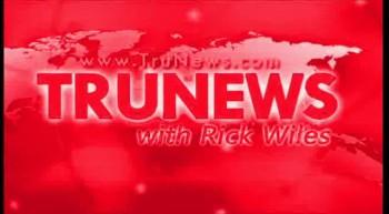 CK QUARTERMAN - TRUNEWS
