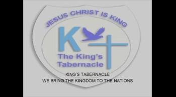 Thankfullness, a Christian Duty