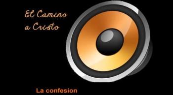 04 La Confesión