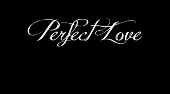 Perfect Love (a song for teachers)