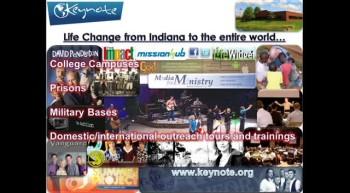 Hoyler-Keynote Missions Ad