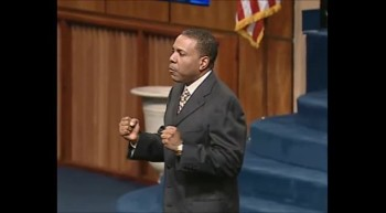 Creflo Dollar - Ruling in Righteousness 8