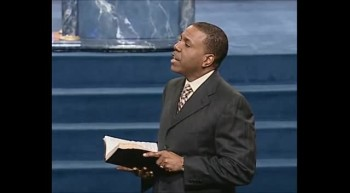 Creflo Dollar - Ruling in Righteousness 10