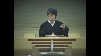 Kei To Mongkok Church Sunday Service 2012.11.25 Part 2/4