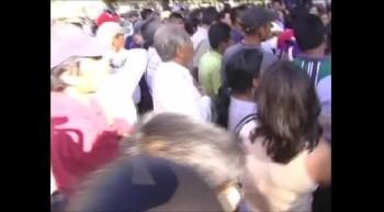 Amanda Rodas Cadena De Coros