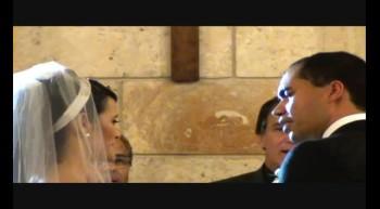 Casamento Glima & Jeysell