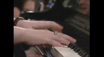 Bill  Gloria Gaither - I'll Be True (Live)
