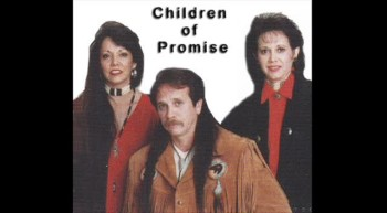 Children of Promise by Evans  Rhythm