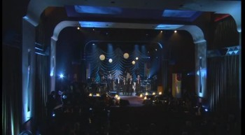 Gaither Vocal Band - Glorious Impossible [Live]