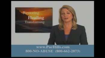 Pacific Hills Treatment Center | 800-662- 2873