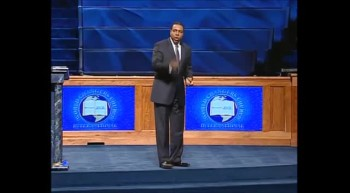 Creflo Dollar - Case Dismissed 6