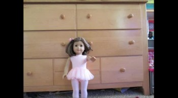 Doll Dance