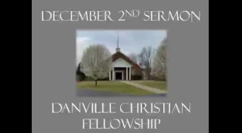 Danville Christian Fellowship