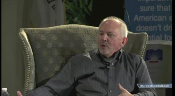 Seeing God as Father - Wm Paul Young
