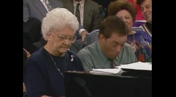 Bill Gloria Gaither - Heaven's Jubilee (Live)