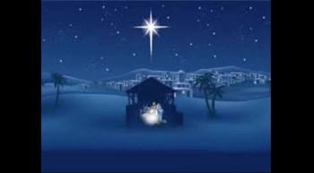 December 9, 2012 Sermon
