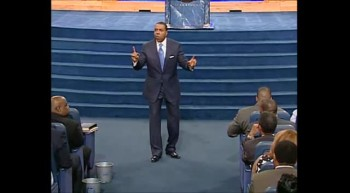 Creflo Dollar - Power of Belief 13