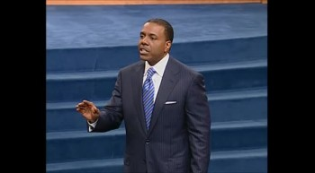 Creflo Dollar - Power of Belief 14