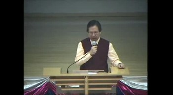 Kei To Mongkok Church Sunday Service 2012.12.09 Part 1/4