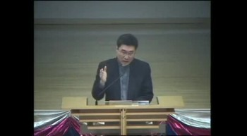 Kei To Mongkok Church Sunday Service 2012.12.09 Part 2/4