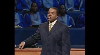 Creflo Dollar - Abounding Grace 4