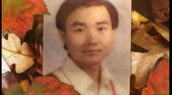The Life of Rev. Paul Joseph T. Khamdy Yang 1 (HMong)