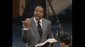 Creflo Dollar - Righteousness by Faith 2